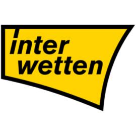 Interwetten Προσφορές* bonus