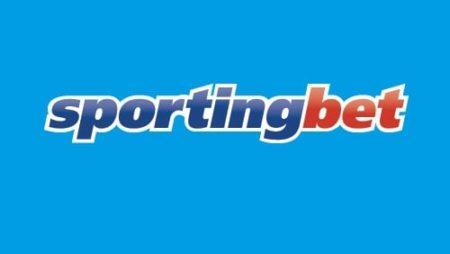 Ολυμπιακός – Πόρτο: Παίζει στη Sportingbet!