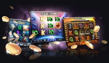 axiologisi stoiximan casino