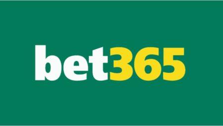 Έβερτον – Μάντσεστερ Σίτι στοίχημα στην Bet365 με 150+ επιλογές