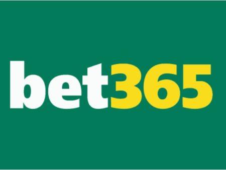 Ατρόμητος – Ολυμπιακός στοίχημα στην Bet365 με 93+ επιλογές