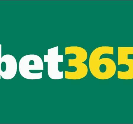 Σεβίλλη – Χέταφε στοίχημα στην Bet365 με 124+ επιλογές