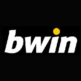 Bwin Casino Προσφορές* bonus