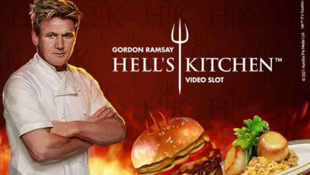 Ημέρα προσφοράς*… Master Chef και στο Casino του Pamestoixima.gr