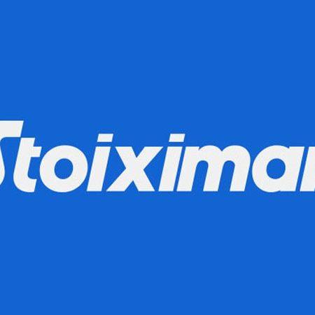 Τα playoffs της Ευρωλίγκας ξεκίνησαν στη Stoiximan!