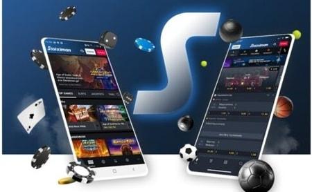 stoiximan-casino-app