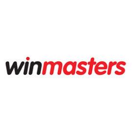 Winmasters Προσφορές* bonus